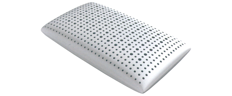 Guanciale in lattice mod. C10