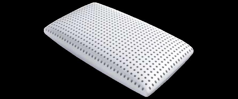 Guanciale in lattice mod. C11