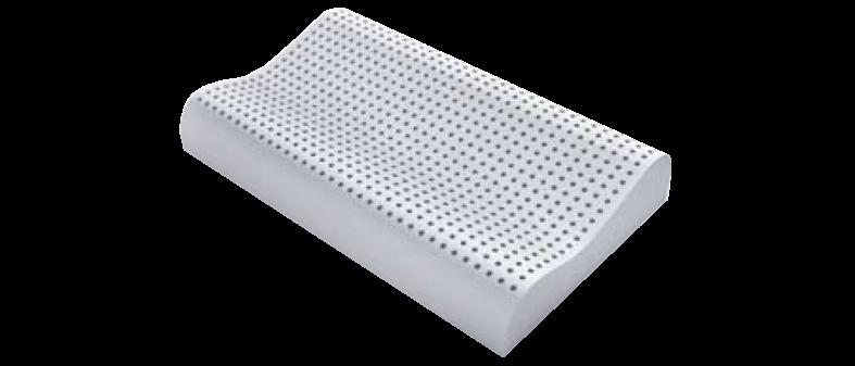 Guanciale in lattice mod. D21