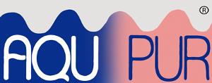 Aqu Pur