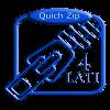Quich-Zip 4 Lati