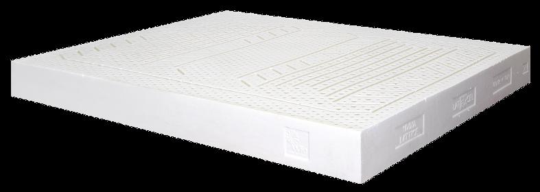 Lastra in lattice EX730