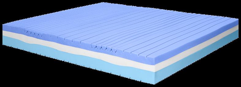 Lastra Waterforma